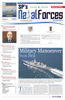 SP's Naval Forces ISSUE No 06-2010