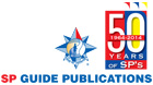 SP Guide Publications Pvt Ltd